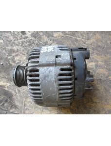 Generaator VW Passat B6 2.0TDi 021903026L